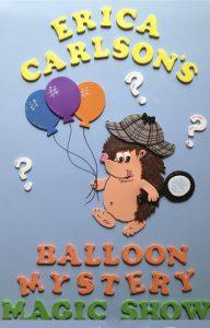 Balloon_mystery