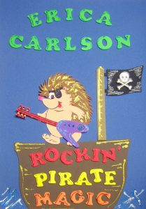 Rockin_pirate